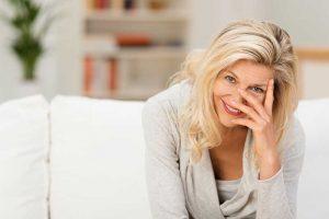 Comment retrouver confiance en soi après une séparation