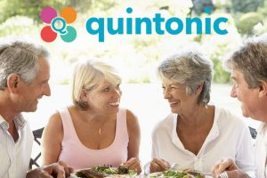 Test et avis du site Quintonic