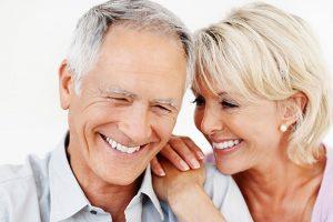 eDarling pour les seniors